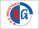 rg-industries