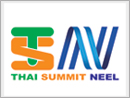 thai summit neel auto