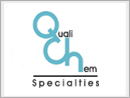 Qualichem Specialities