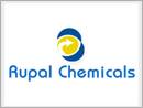 Rupal Chemicals